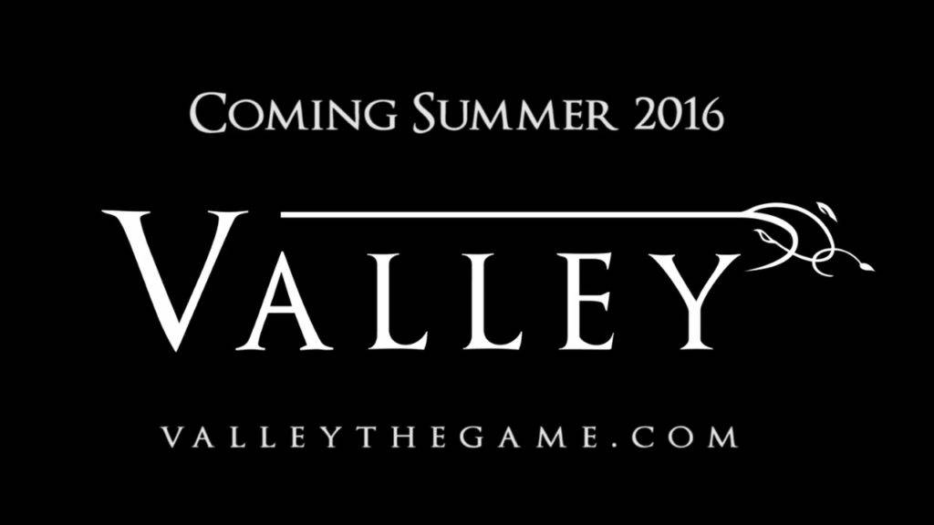 Valley PS4 2016 (2)