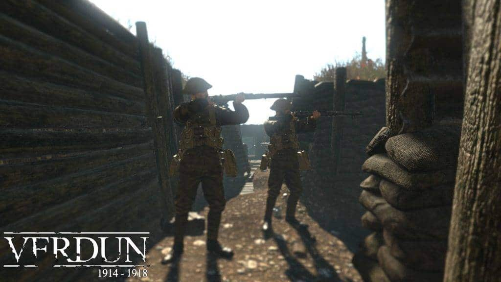 Verdun_Screenshot