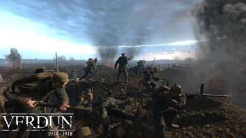 Verdun_Screenshot_2