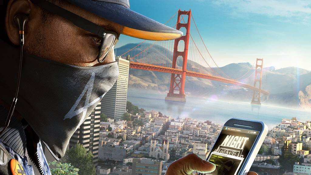 Trophy Guide Watch Dogs 2 – So knackt man die Platin