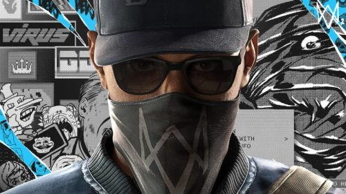 Watch_Dogs_2_Bild_3