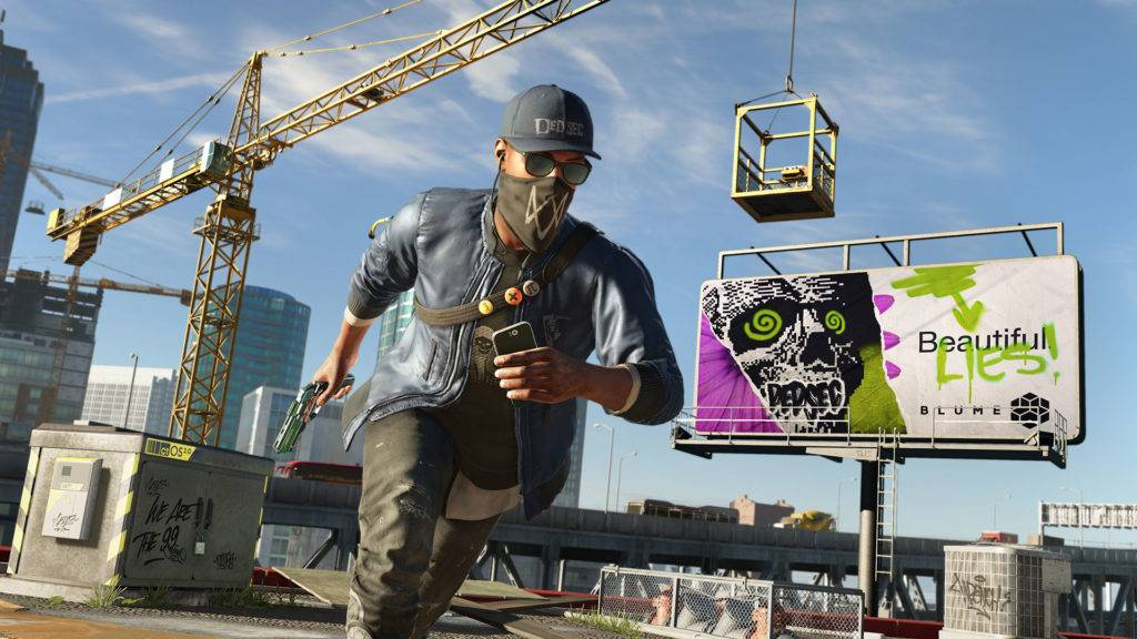 Watch_Dogs_2_Bild_4