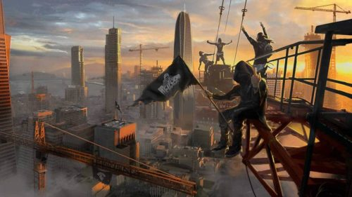 Watch_Dogs_2_Bild_9