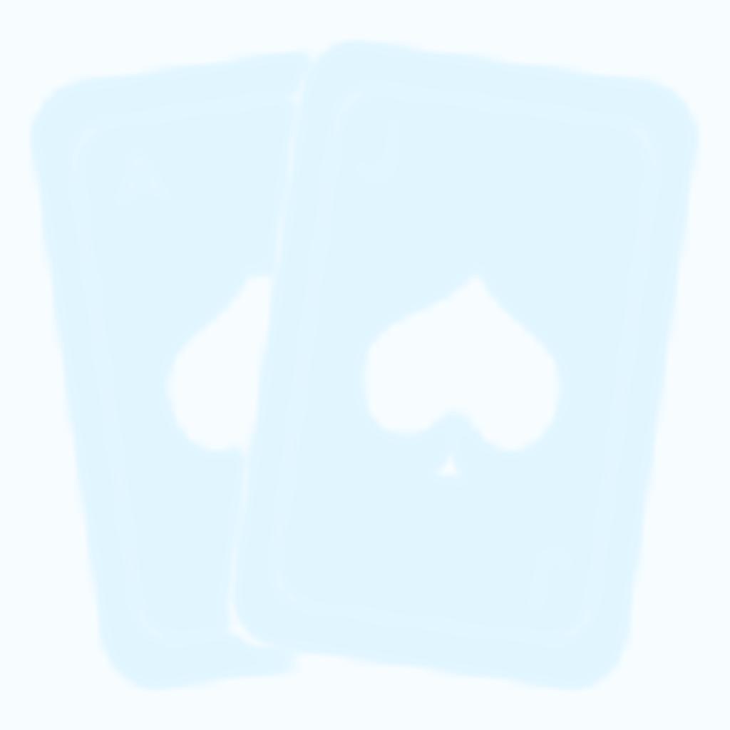 abgekartetes-spiel-rcm103x0