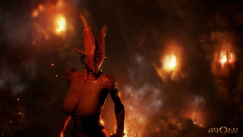agony_screen_4