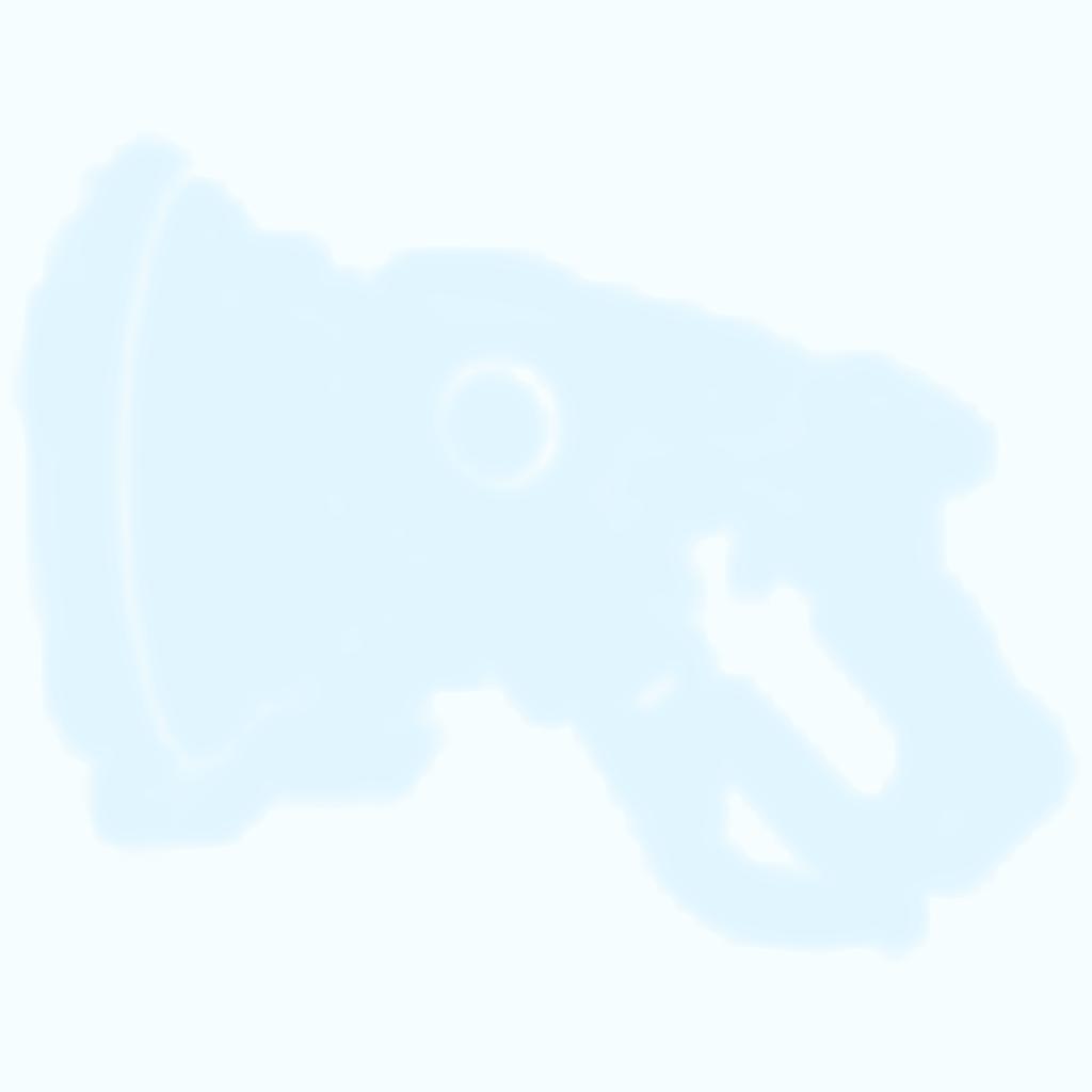 an-der-mauer-auf-der-lauer-rcm103x0