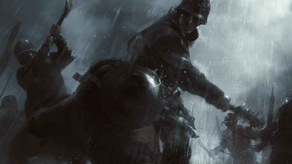 battlefield_1_artwork