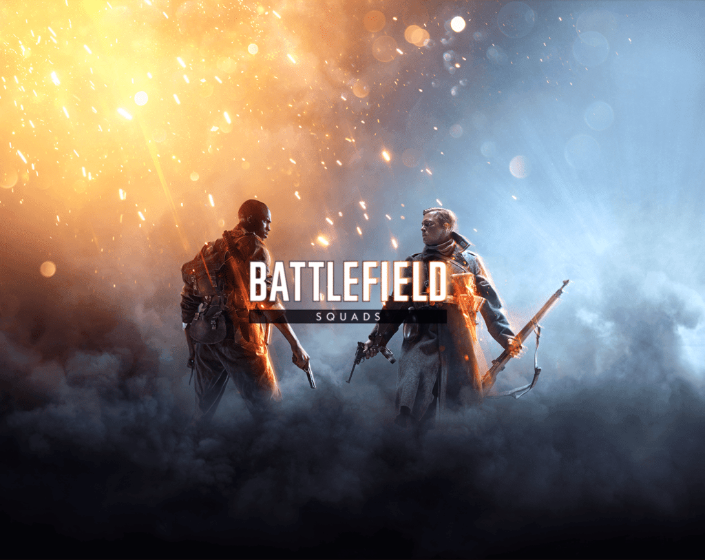 battlefield_artwork