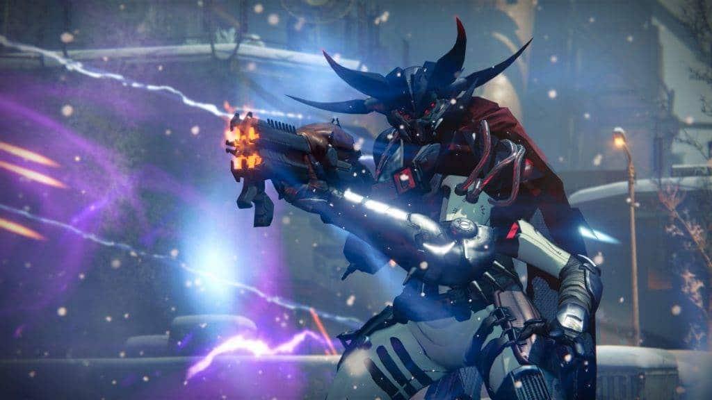 destiny_rise_of_iron_Screen_5