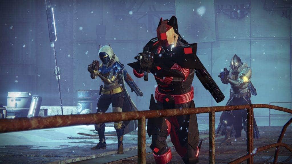destiny_rise_of_iron_Screen_6