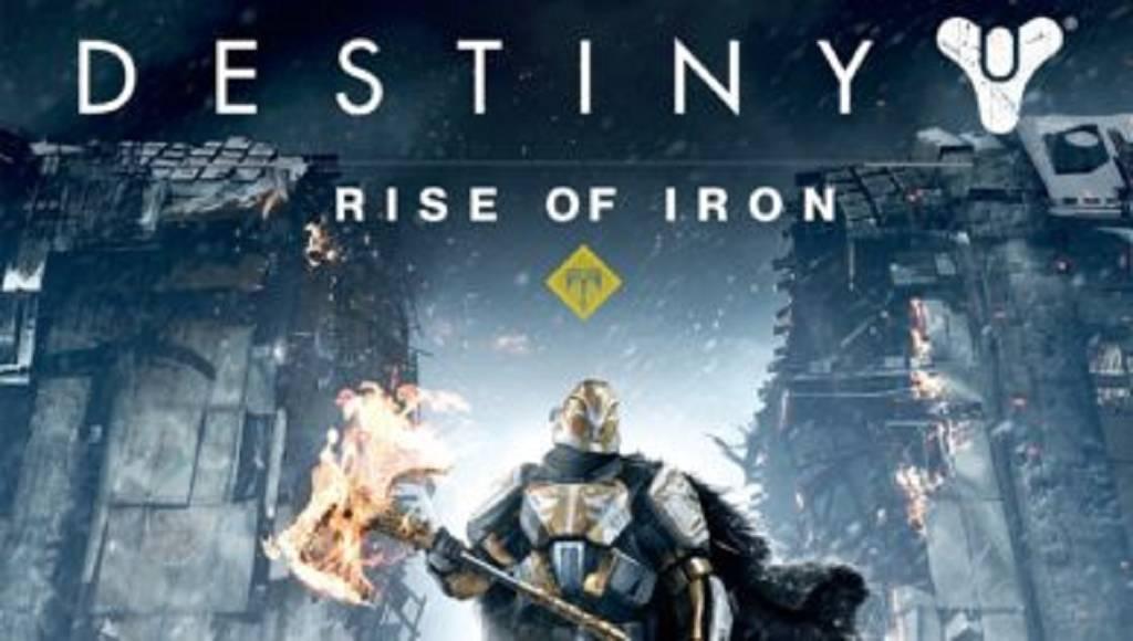 destiny_rise_of_iron_logo