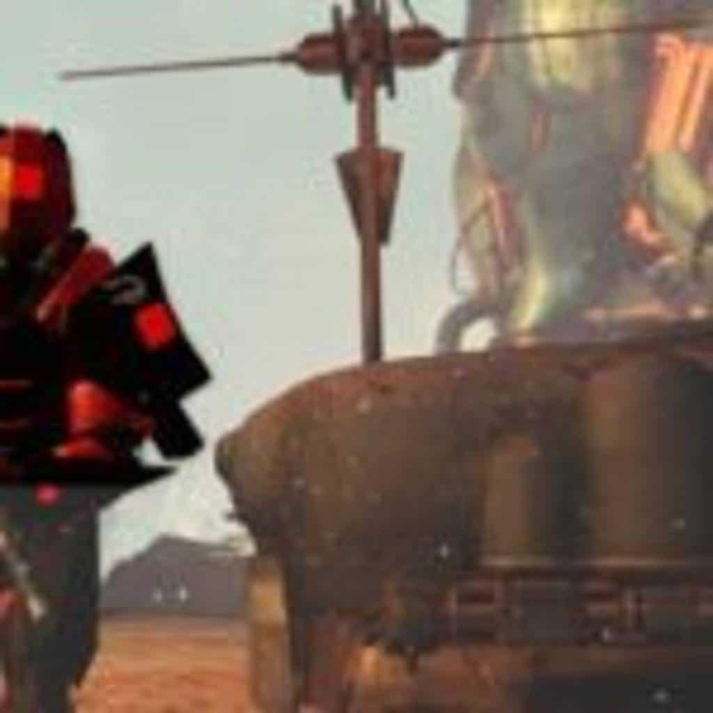 Destiny – Rise of Iron zeigt sich im Trailer