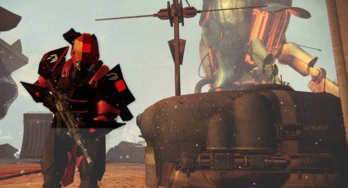 destiny_rise_of_iron_screen_1