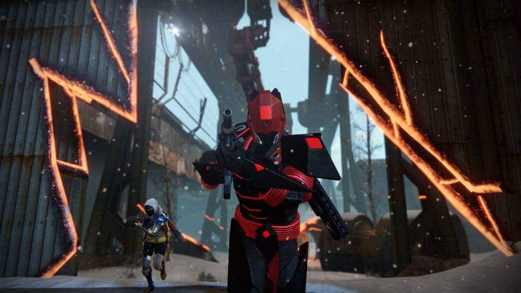 destiny_rise_of_iron_screen_7