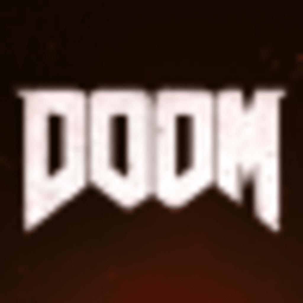 doom_trophäe_P1