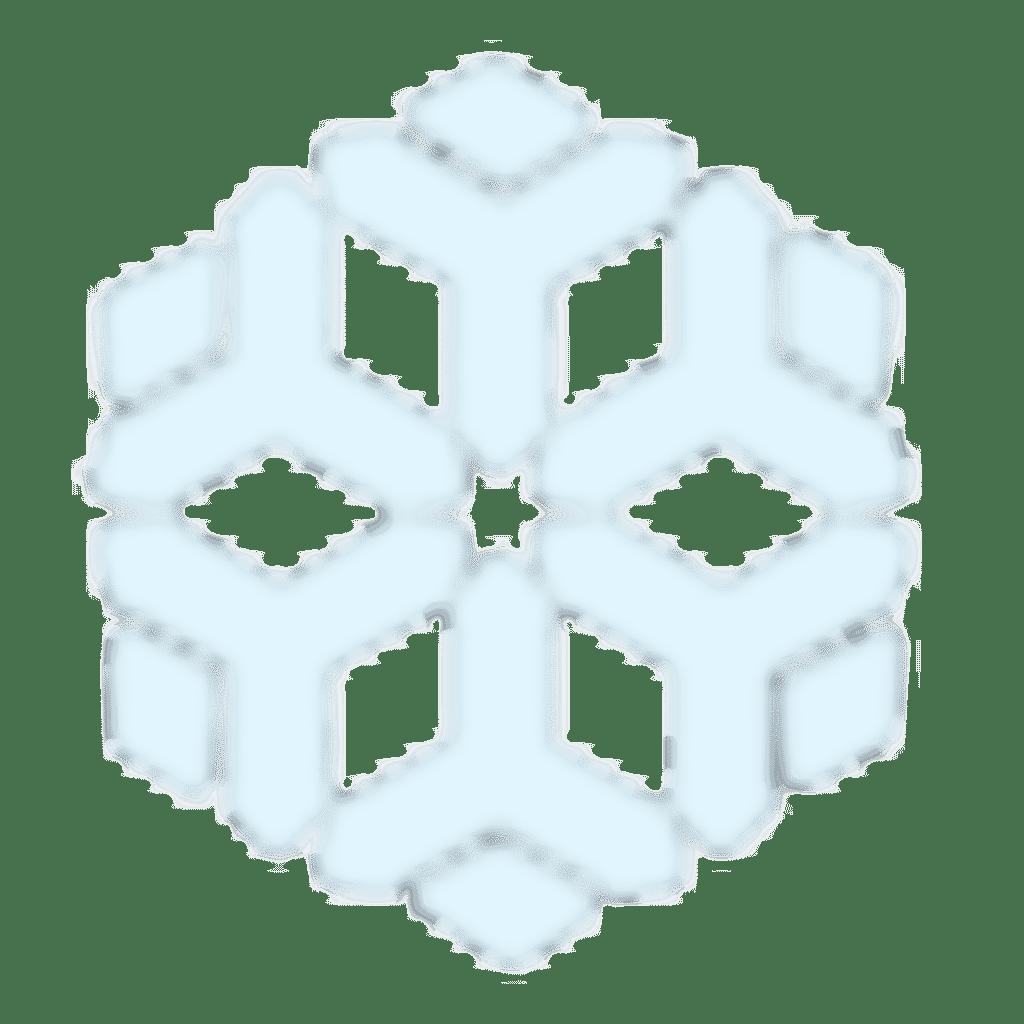 eiskalt-erwischt-rcm103x0