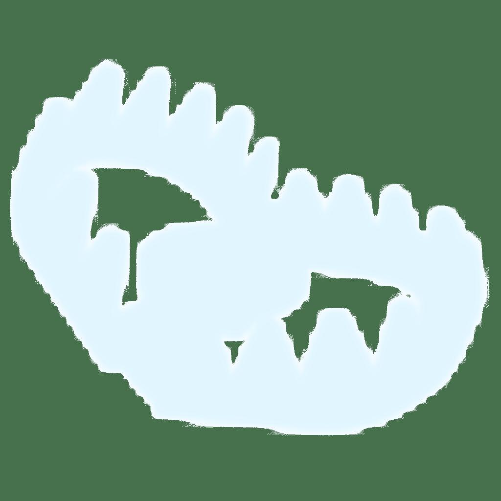 fallenbillard-rcm103x0