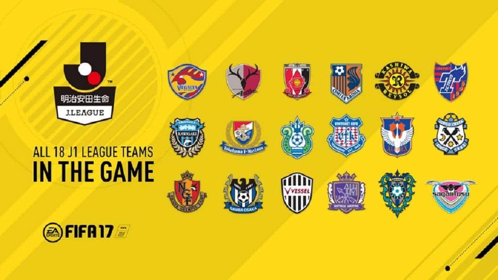 fifa_17_japanische_liga
