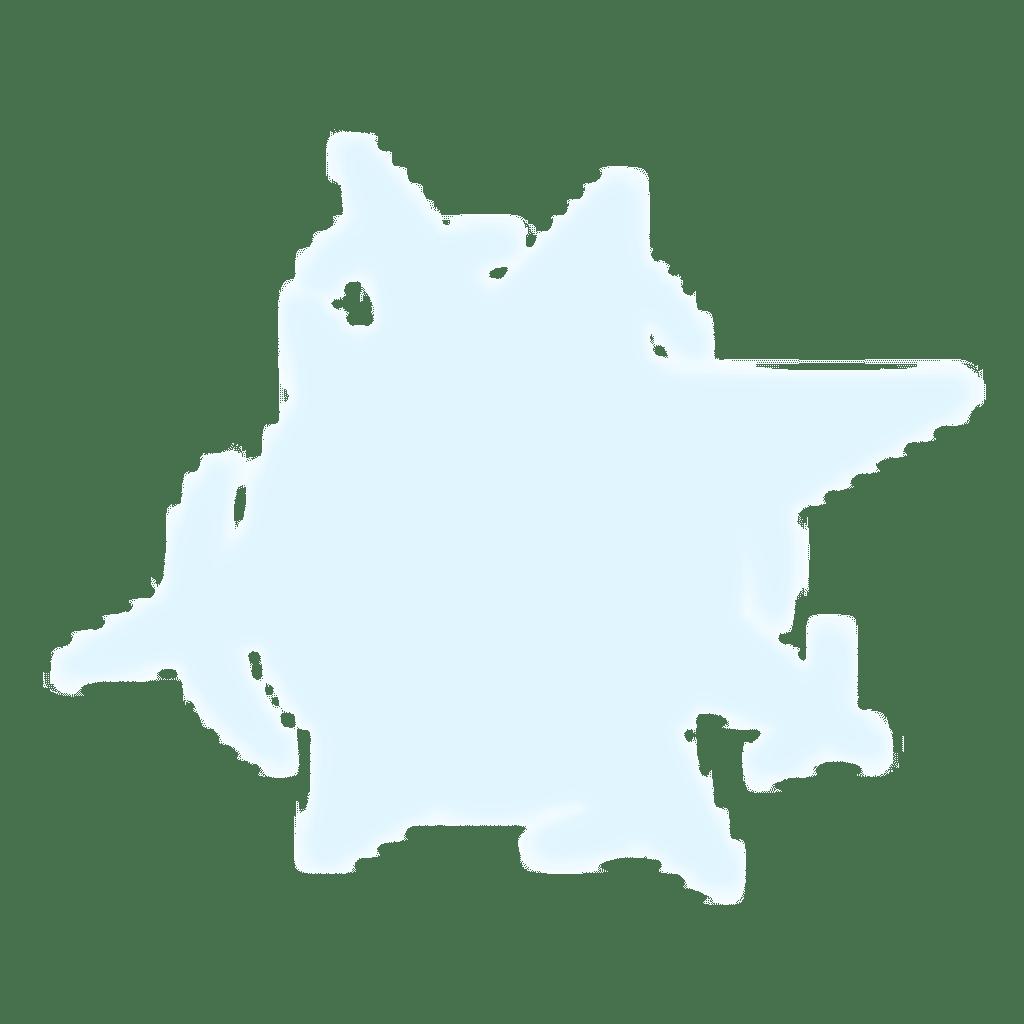mooomentchen-rcm103x0