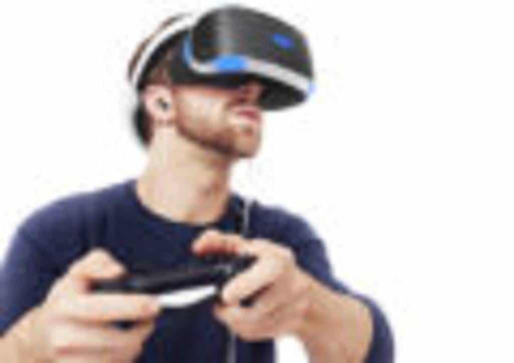 playstation_vr_promo