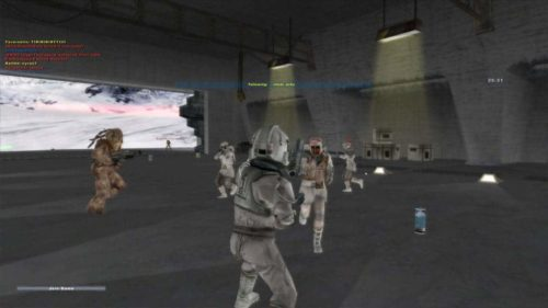 star_wars_battlefront_2_original