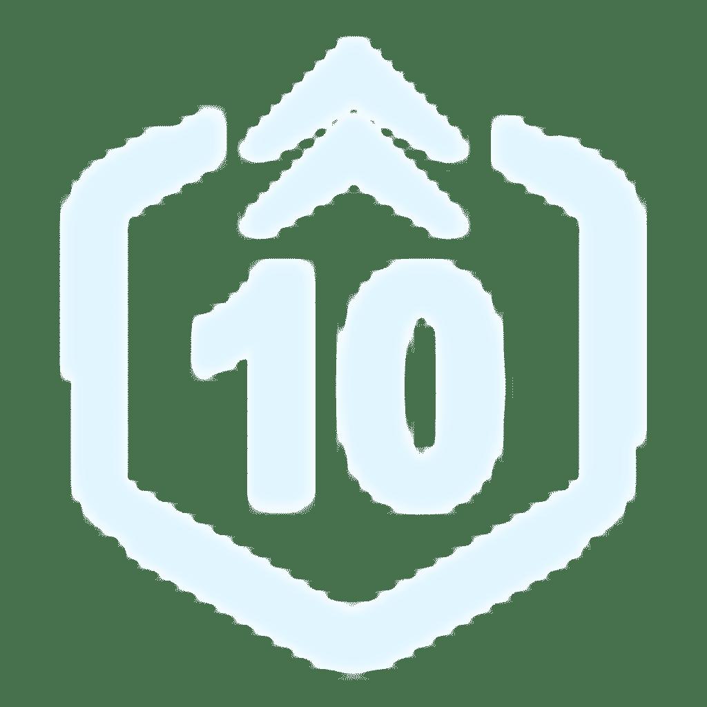 stufe-10-rcm103x0