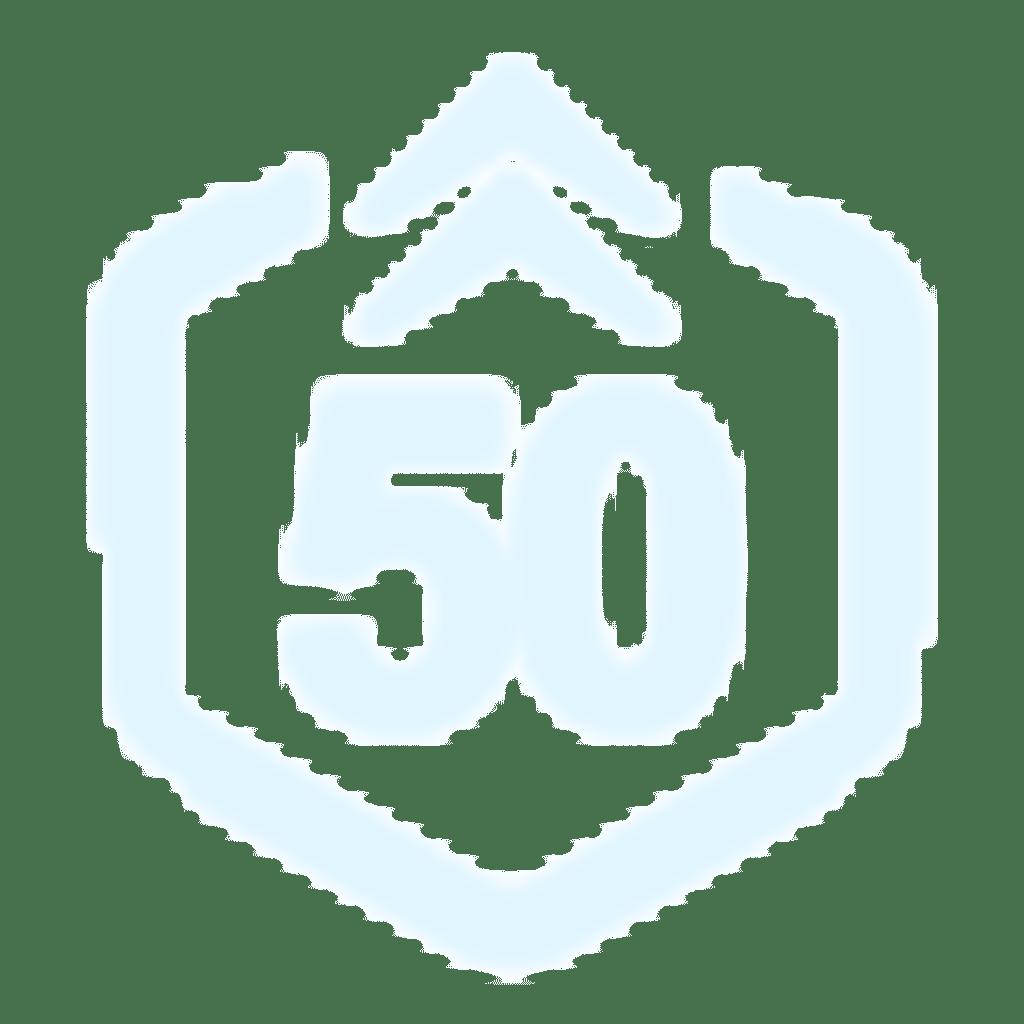 stufe-50-rcm103x0
