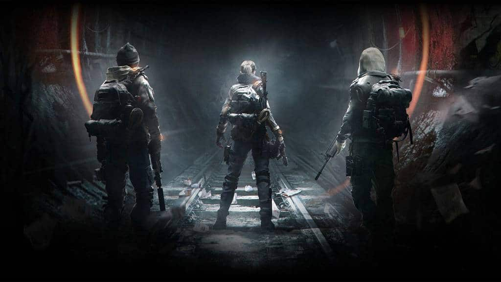 the_division_underground-DLC