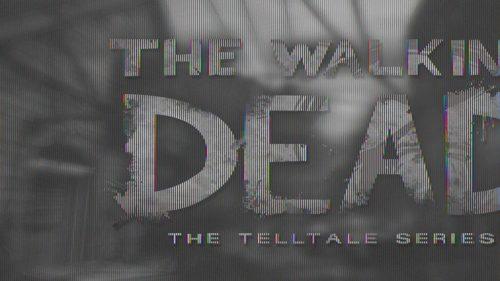 the_walking_dead_staffel_3