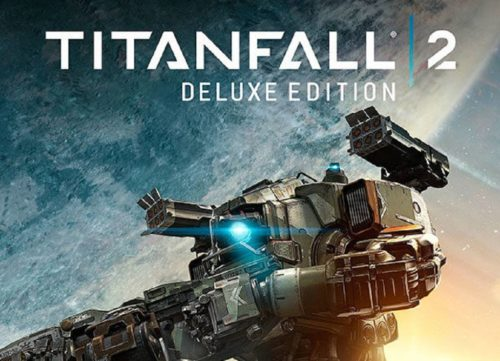 titanfall_2_deluxe_edition