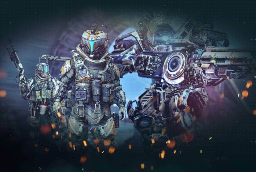 titanfall_2_wallpaper