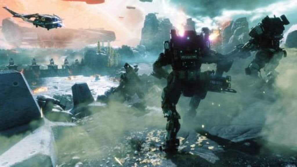 titanfall_2_wallpaper_3
