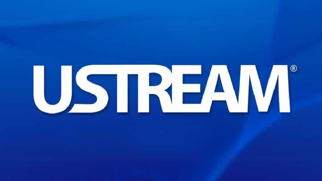 ustream_ps4_logo
