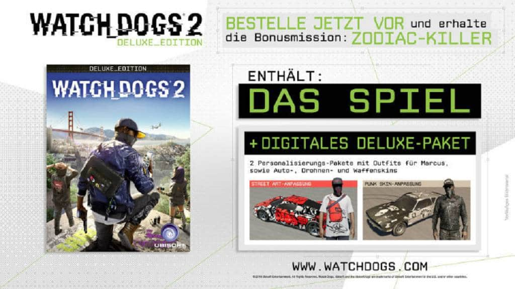 watch_dogs_2_edition_2