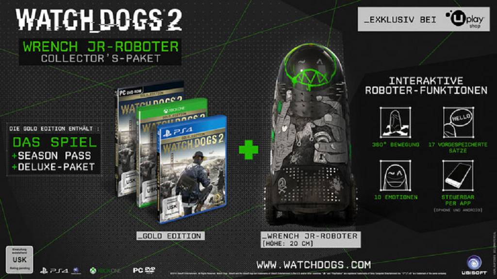 watch_dogs_2_edition_5