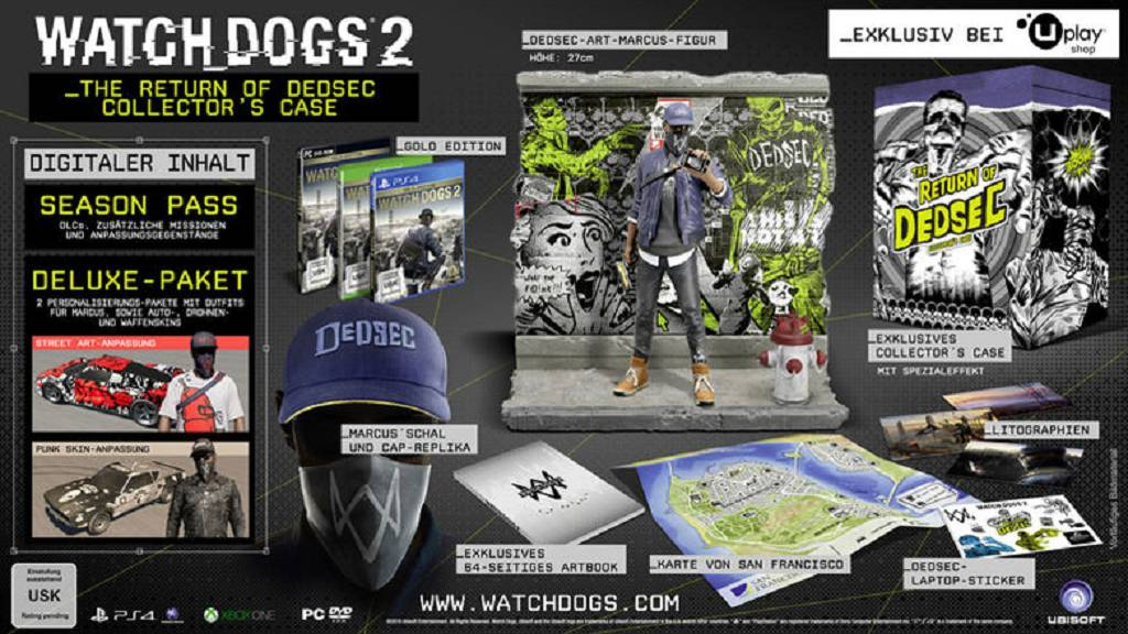 watch_dogs_2_edition_6