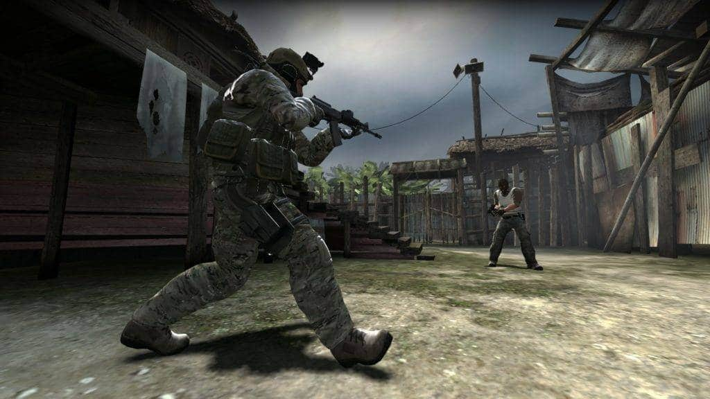 Counter_Strike_Global_Offensive_Screenshot