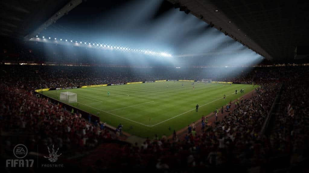 FIFA17_Stadion