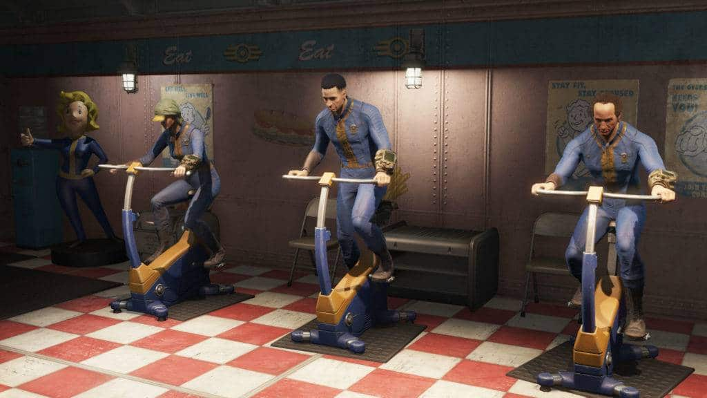 Fallout_4_Vault_DLC_Screen