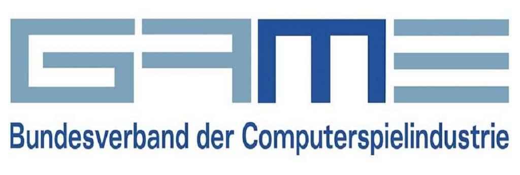 GAME_Bundesverband