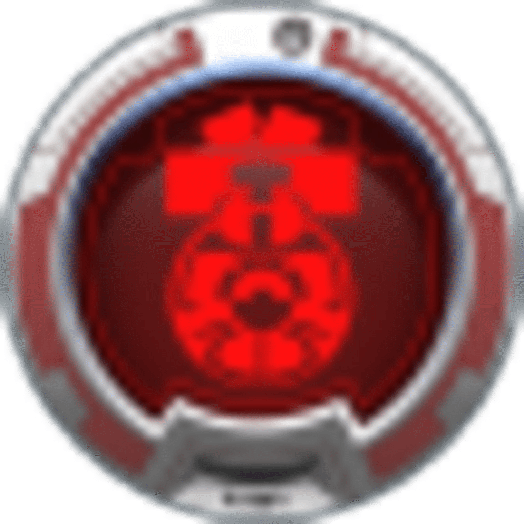 LEGO_Star_Wars_DEDM_Trophäe_B23