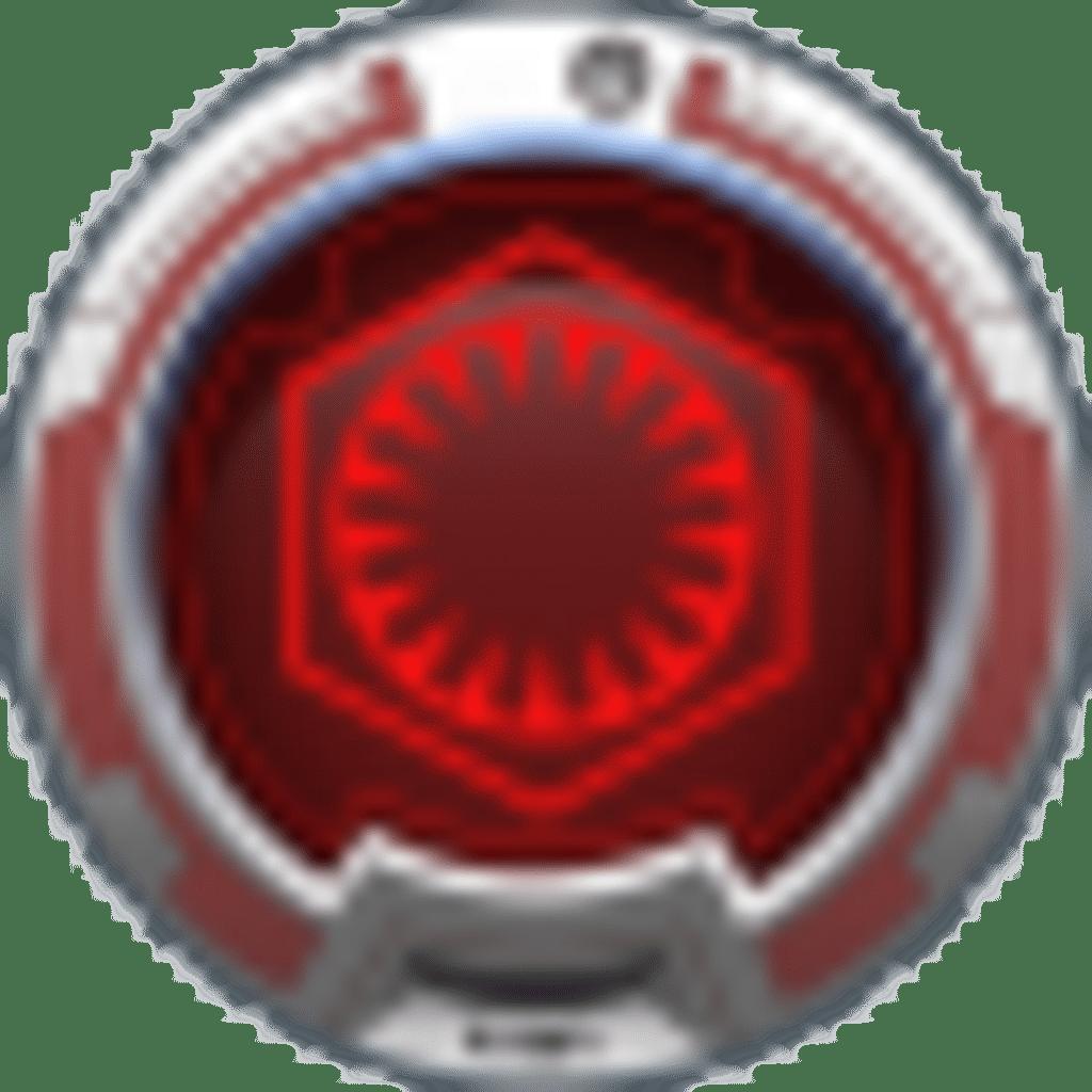 LEGO_Star_Wars_DEDM_Trophäe_B24