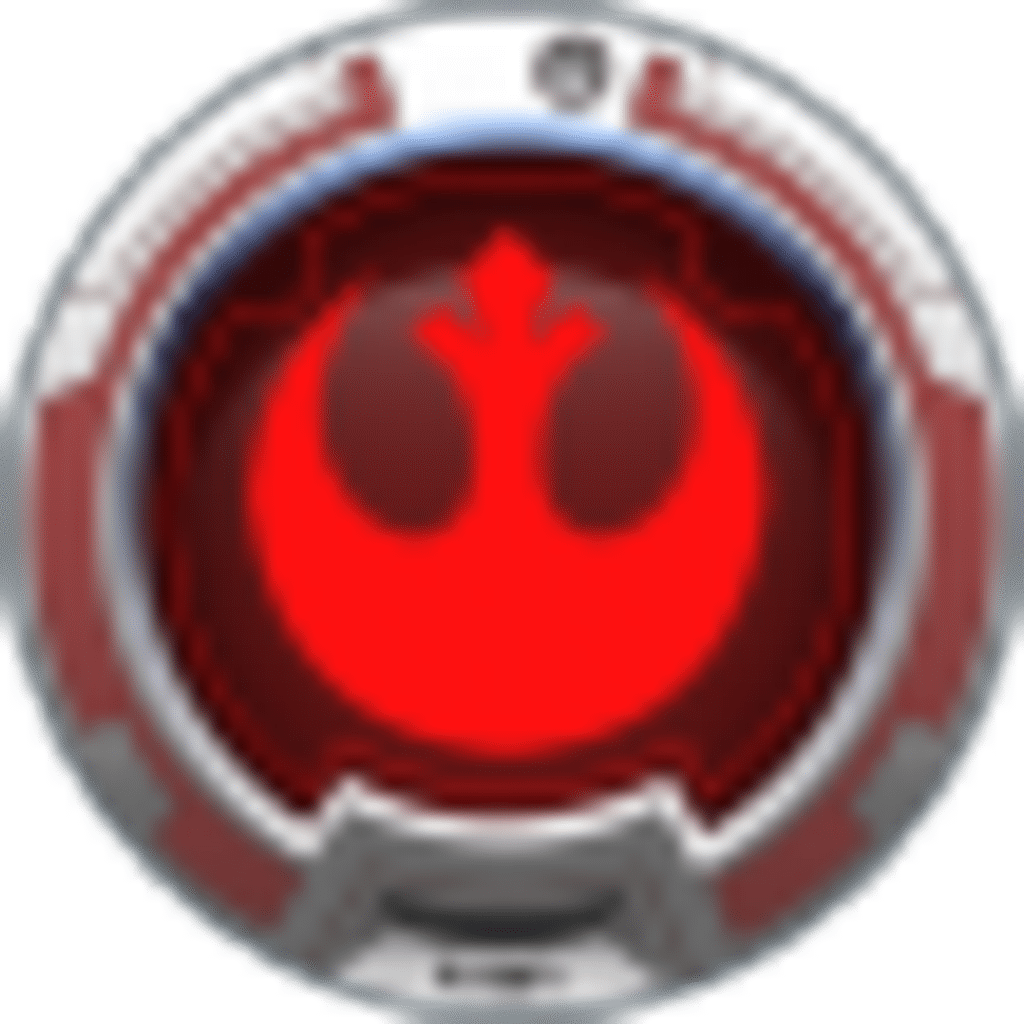 LEGO_Star_Wars_DEDM_Trophäe_B25