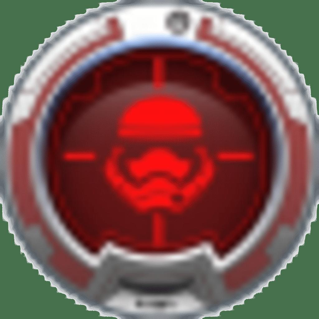 LEGO_Star_Wars_DEDM_Trophäe_B27