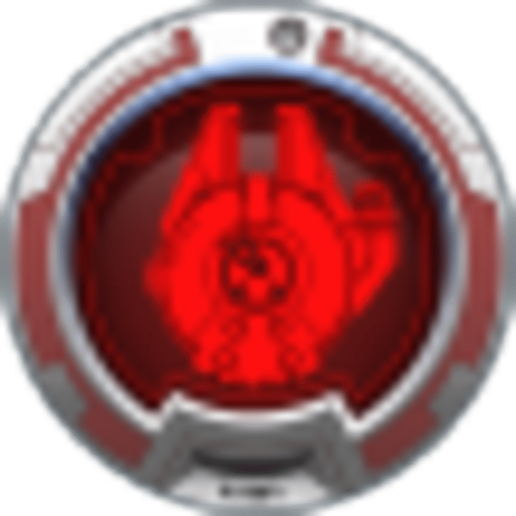 LEGO_Star_Wars_DEDM_Trophäe_B3
