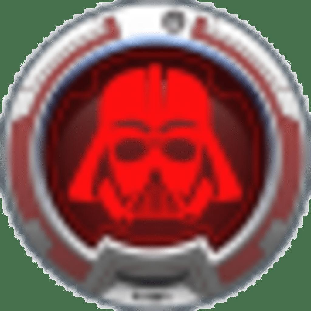 LEGO_Star_Wars_DEDM_Trophäe_B35