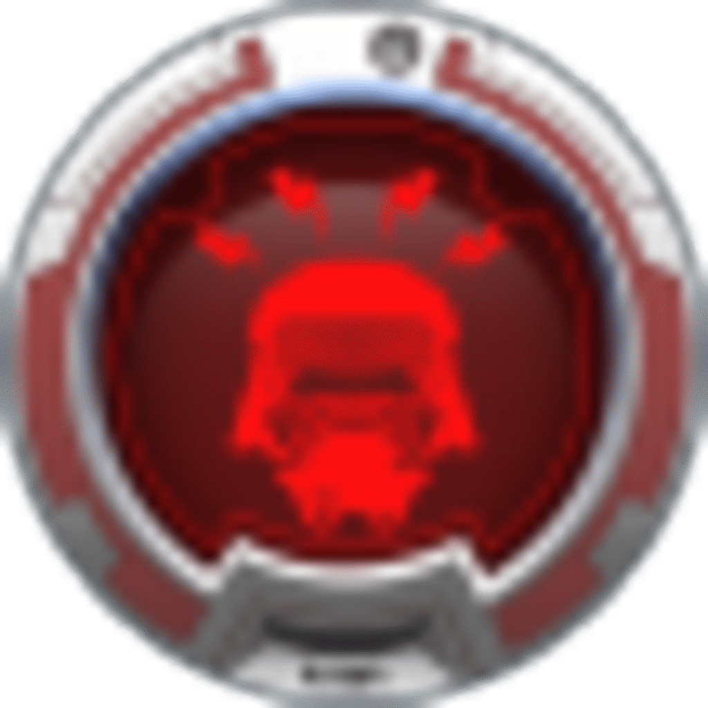LEGO_Star_Wars_DEDM_Trophäe_B36