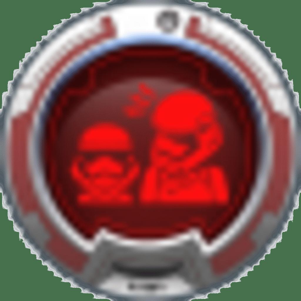 LEGO_Star_Wars_DEDM_Trophäe_B37