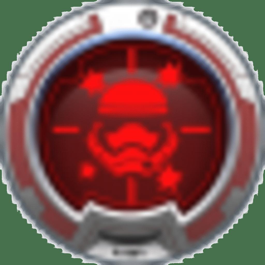 LEGO_Star_Wars_DEDM_Trophäe_B40
