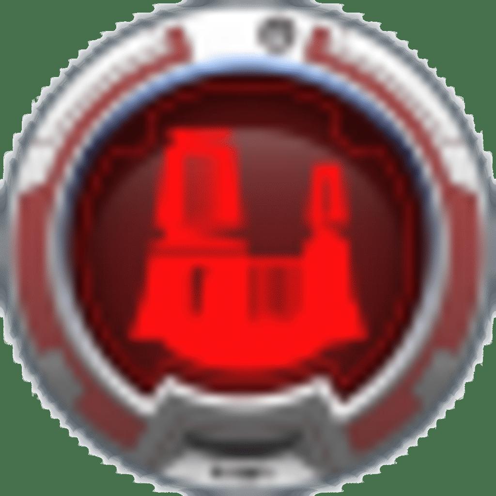 LEGO_Star_Wars_DEDM_Trophäe_B5